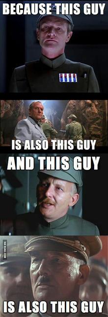 Indiana Jones Nazi 2