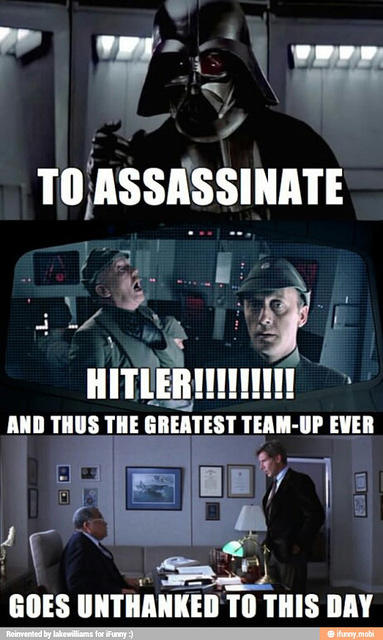 Indiana Jones Nazi 5