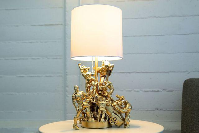 Action Figure Lamp final