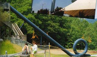 loop slide