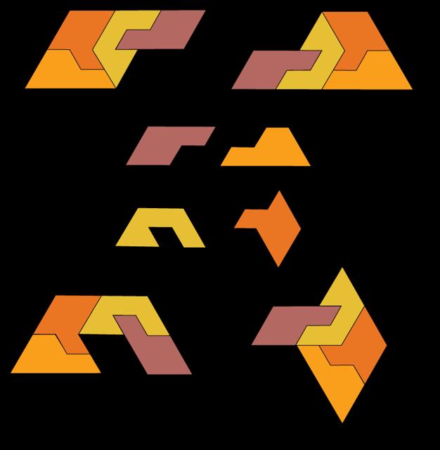 rep-tile