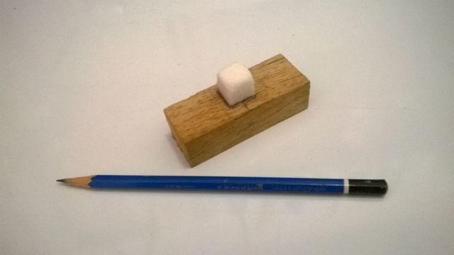 sugar cube 2